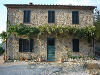 4 bedroom farmhouse for sale, Roccalbegna, Grosseto, Tuscany