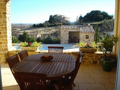 3 bedroom house for sale, Montpellier, Herault, Languedoc-Roussillon