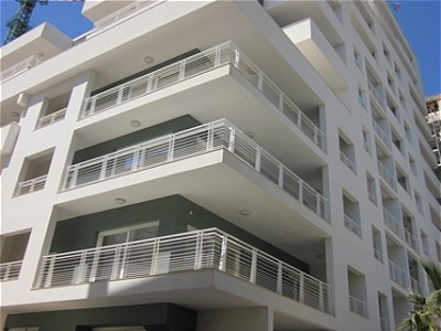 3 bedroom apartment for sale, Sliema, Northern Central Malta, Malta Island