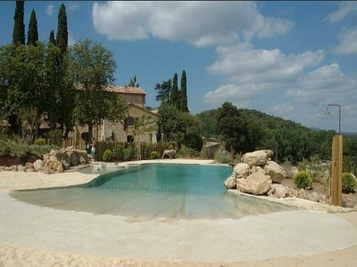 15 bedroom house for sale, Ampus, Var, Cote d'Azur French Riviera