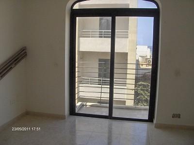 Image 2 | 3 bedroom apartment for sale, Bugibba, North Western Malta, Malta Island 148892