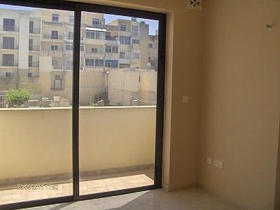 Image 3 | 3 bedroom apartment for sale, Bugibba, North Western Malta, Malta Island 148892