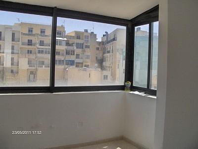 Image 4 | 3 bedroom apartment for sale, Bugibba, North Western Malta, Malta Island 148892