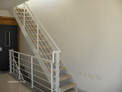 Image 5 | 3 bedroom apartment for sale, Bugibba, North Western Malta, Malta Island 148892