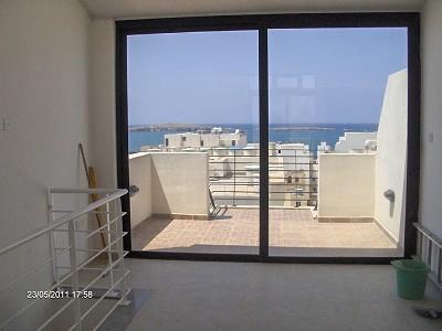 Image 6 | 3 bedroom apartment for sale, Bugibba, North Western Malta, Malta Island 148892