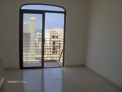 Image 7 | 3 bedroom apartment for sale, Bugibba, North Western Malta, Malta Island 148892