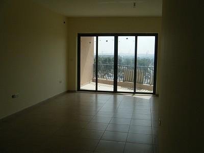 Image 1 | 3 bedroom apartment for sale, Qormi, Northern Central Malta, Malta Island 148894