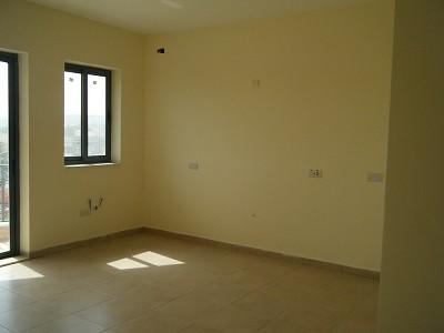 Image 3 | 3 bedroom apartment for sale, Qormi, Northern Central Malta, Malta Island 148894