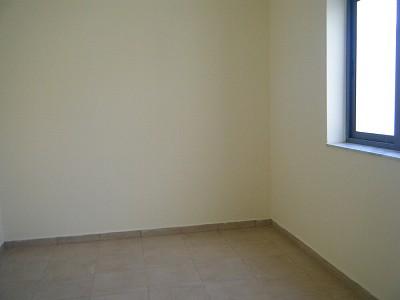 Image 4 | 3 bedroom apartment for sale, Qormi, Northern Central Malta, Malta Island 148894