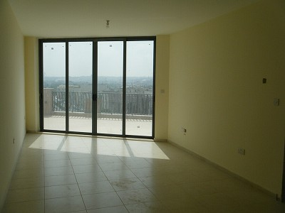 Image 1 | 2 bedroom penthouse for sale, Qormi, Northern Central Malta, Malta Island 148896