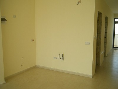 Image 2 | 2 bedroom penthouse for sale, Qormi, Northern Central Malta, Malta Island 148896