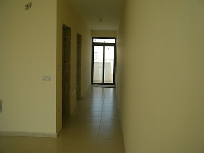 Image 3 | 2 bedroom penthouse for sale, Qormi, Northern Central Malta, Malta Island 148896