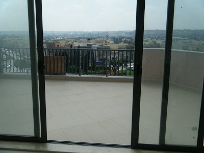Image 4 | 2 bedroom penthouse for sale, Qormi, Northern Central Malta, Malta Island 148896