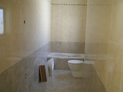 Image 5 | 2 bedroom penthouse for sale, Qormi, Northern Central Malta, Malta Island 148896