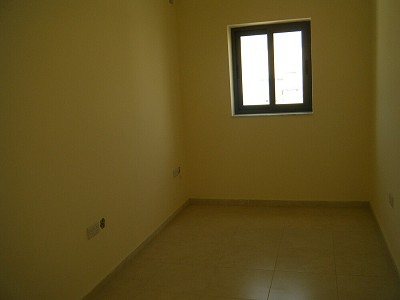 Image 6 | 2 bedroom penthouse for sale, Qormi, Northern Central Malta, Malta Island 148896