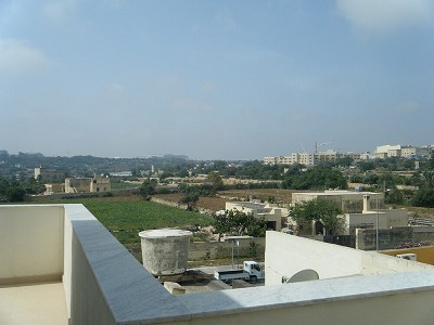 Image 7 | 2 bedroom penthouse for sale, Qormi, Northern Central Malta, Malta Island 148896
