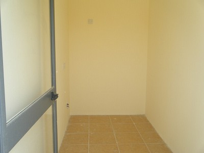 Image 8 | 2 bedroom penthouse for sale, Qormi, Northern Central Malta, Malta Island 148896