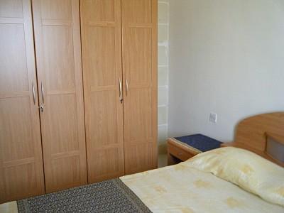 3 bedroom apartment for sale, Marsascala, South Eastern Malta, Malta Island