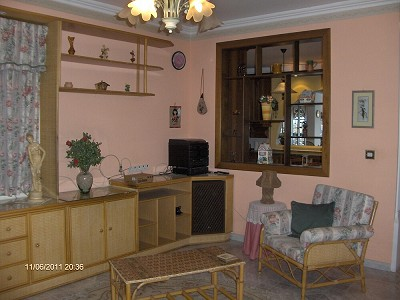 Image 11 | 2 bedroom apartment for sale, Sliema, Northern Central Malta, Malta Island 148905