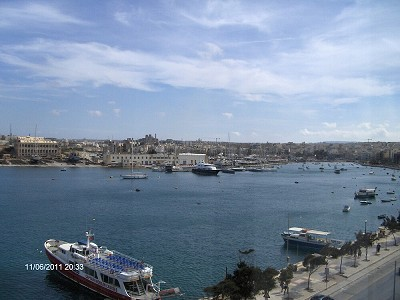 Image 2 | 2 bedroom apartment for sale, Sliema, Northern Central Malta, Malta Island 148905