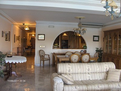 Image 3 | 2 bedroom apartment for sale, Sliema, Northern Central Malta, Malta Island 148905