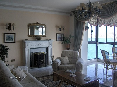 Image 4 | 2 bedroom apartment for sale, Sliema, Northern Central Malta, Malta Island 148905