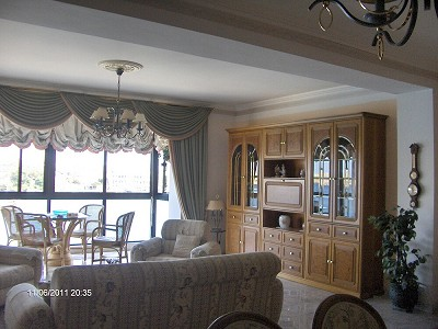 Image 5 | 2 bedroom apartment for sale, Sliema, Northern Central Malta, Malta Island 148905