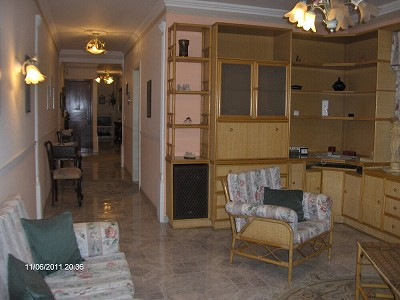 Image 9 | 2 bedroom apartment for sale, Sliema, Northern Central Malta, Malta Island 148905