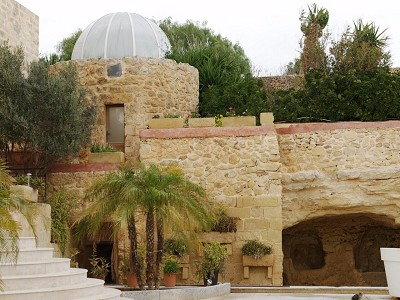 Farmhouse Property  in Malta for Sale
