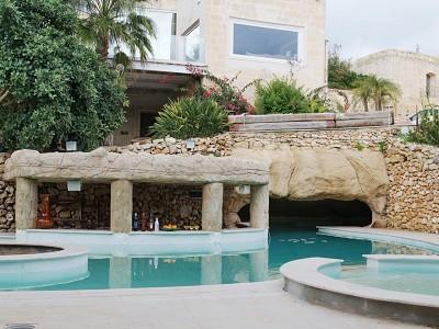 Image 10   Farmhouse Property  in Malta for Sale 148907