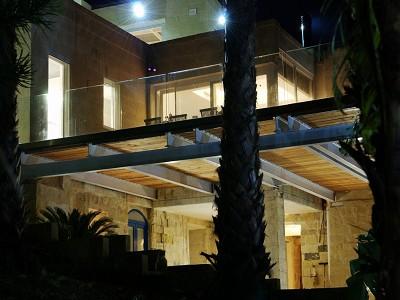 Image 11   Farmhouse Property  in Malta for Sale 148907