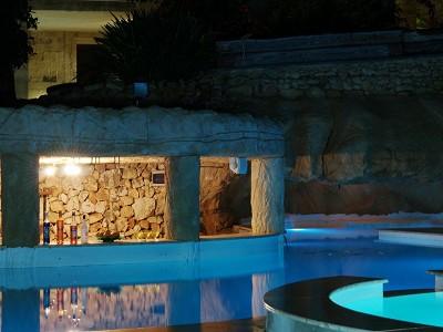 Image 12   Farmhouse Property  in Malta for Sale 148907
