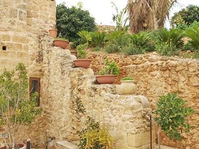 Image 13   Farmhouse Property  in Malta for Sale 148907