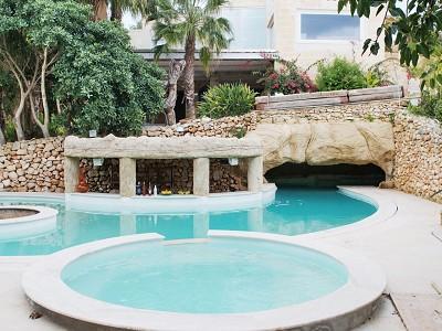 Image 14   Farmhouse Property  in Malta for Sale 148907