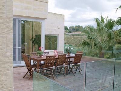 Image 15   Farmhouse Property  in Malta for Sale 148907