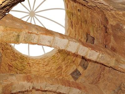 Image 16   Farmhouse Property  in Malta for Sale 148907