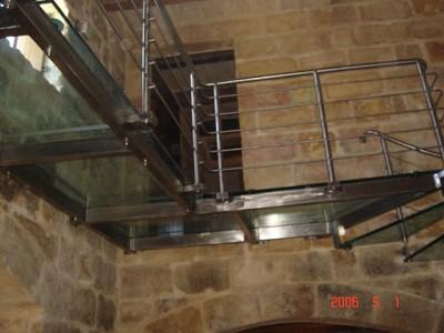 Image 17   Farmhouse Property  in Malta for Sale 148907