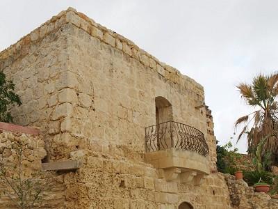 Image 19   Farmhouse Property  in Malta for Sale 148907