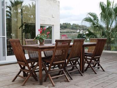 Image 2   Farmhouse Property  in Malta for Sale 148907