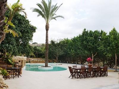 Image 20   Farmhouse Property  in Malta for Sale 148907