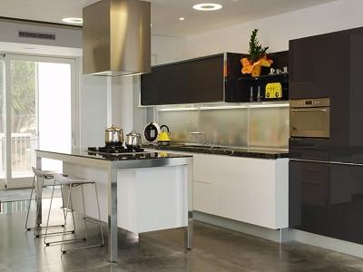 Image 21   Farmhouse Property  in Malta for Sale 148907