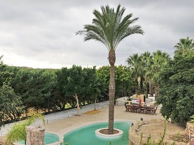 Image 24   Farmhouse Property  in Malta for Sale 148907