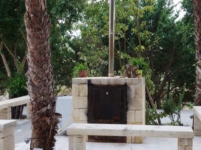 Image 26   Farmhouse Property  in Malta for Sale 148907