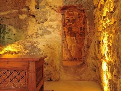 Image 27   Farmhouse Property  in Malta for Sale 148907