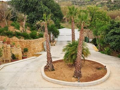 Image 29   Farmhouse Property  in Malta for Sale 148907
