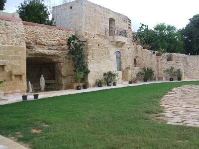 Image 3   Farmhouse Property  in Malta for Sale 148907