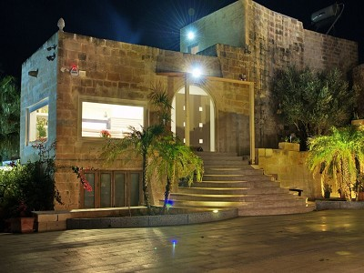 Image 30   Farmhouse Property  in Malta for Sale 148907