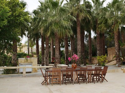 Image 33   Farmhouse Property  in Malta for Sale 148907