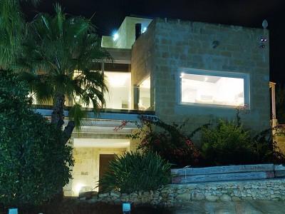 Image 34   Farmhouse Property  in Malta for Sale 148907