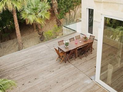 Image 4   Farmhouse Property  in Malta for Sale 148907
